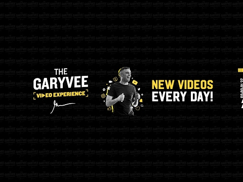 AskGaryVee #320 with Steve Phelps and Jill Gregory