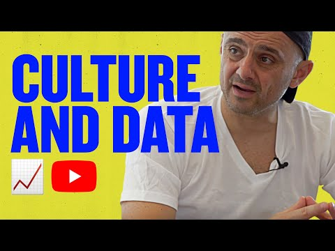 How to Make Better Videos with The Head of Culture & Trends at YouTube | GaryVee and Kevin Alloca