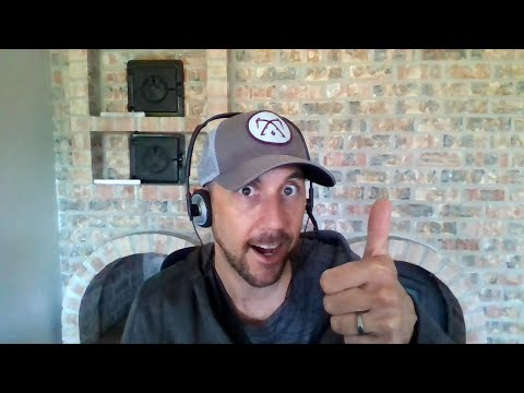 LIVE! New Sales Funnel Data Analysis & Split Test Winner Update + Q&A