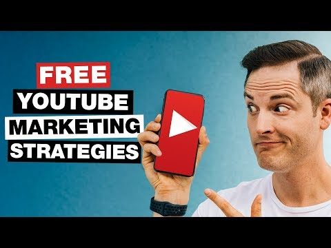 How to Promote Your Business Locally with YouTube (For FREE)
