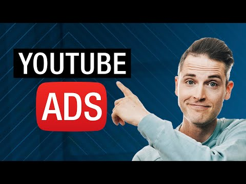 How to Promote Your Business with YouTube Advertising