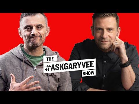 #AskGaryVee Ep. #327 with Chase Jarvis