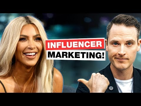 How To Use Influencer Marketing To Grow Your Business (Strategies & Examples)