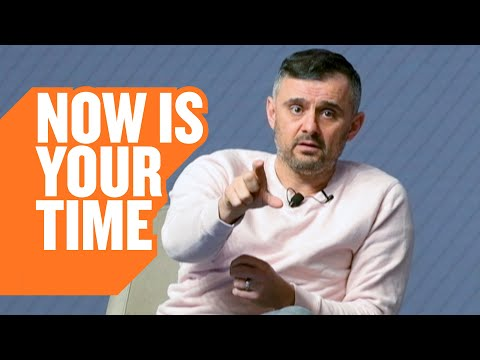 57 Minutes of Advice For People Early In Their Career | Chase Fireside Chat 2019