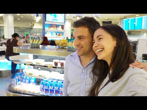 Met Brian Chesky. Pregnancy announcement. Family and business thoughts.