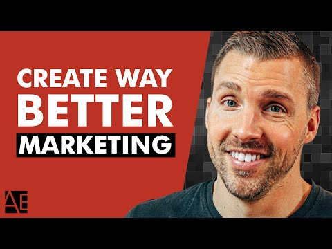 Marketing Tips That Will Change Your Business | Adam Erhart