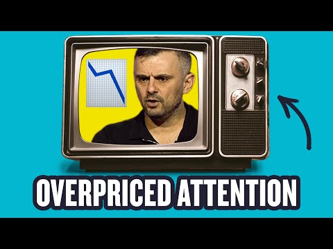 At Least 4 Ways to Outperform TV Ads | MUFSO Keynote 2019