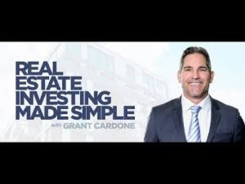 Analyzing Rent Roll - Real Estate Investing Made Simple