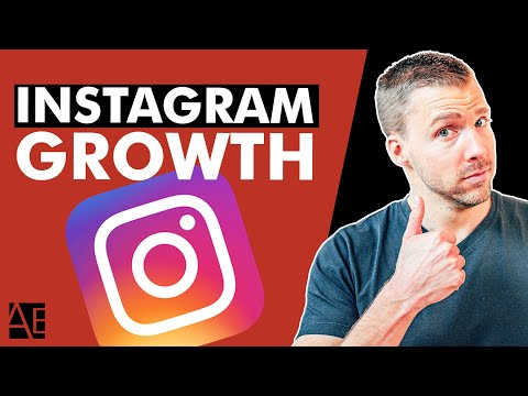 Should You Use Instagram To Promote Your Business? | Adam Erhart