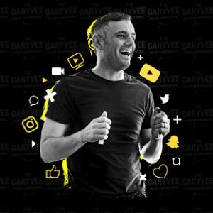 Profile photo of GaryVee